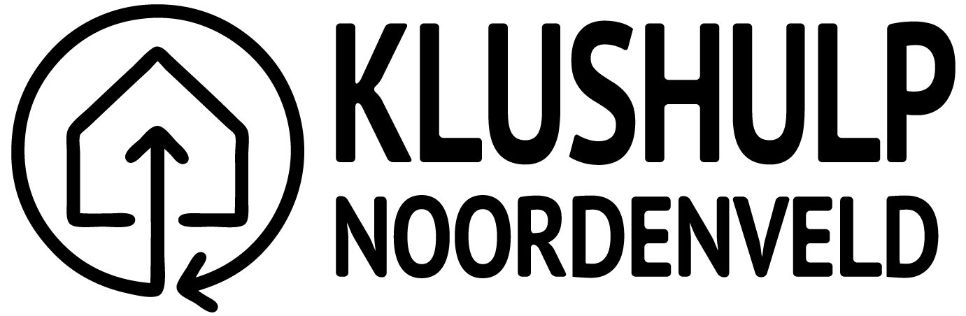 Klushulp Noordenveld contact adres Nieuw-Roden