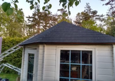 shingles-dak-na-renovatie